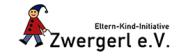 Eltern-Knd-Initiative Zwergerl e.V.